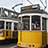 the Metros y Tranvias del mundo / Subway and trams of the world group icon
