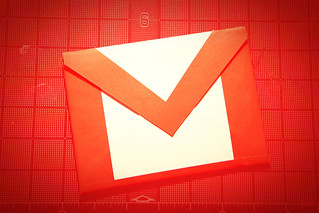 how many people use gmail