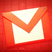 Gmail! by FixtheFocus