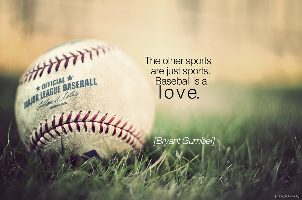 30 Motivational Quotes from the Sports World