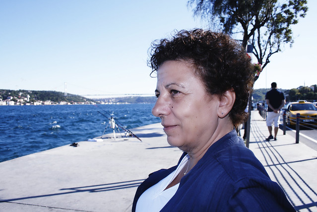 Header of ANNEM