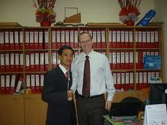 WWW.TNI.COM/LETHAODUONGTHOINONI