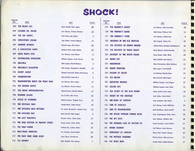 shockpressbook_07