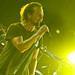 Pearl Jam @ Air Canada Centre by melbourneflower