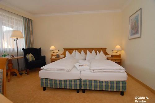 Steigenberger_Hotel_Kaprun_Sept2011_05