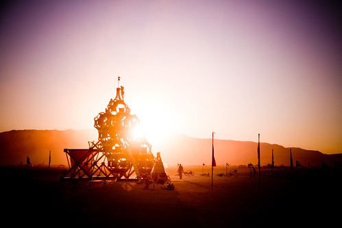 412BurningMan2011_MikeHedge_7881_7D
