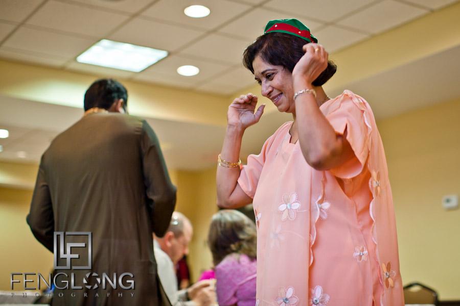 sam sana 39 s destination ismaili pakistani indian wedding. Black Bedroom Furniture Sets. Home Design Ideas