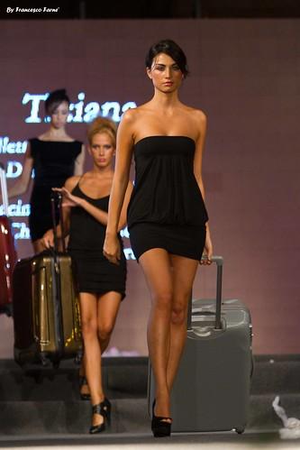 Fashion 2011/101