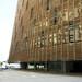 Barcelona Biomedical Research Park, PRBB by asli aydin