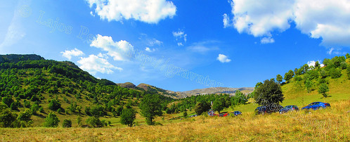 summer panorama mountain nature canon landscape geotagged bosnia hd hegy természet panoráma bosznia gravatarcompesztlajos lajospeszt
