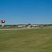 Belcourt, North Dakota