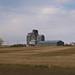 Simcoe, North Dakota