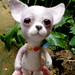 needle felted chihuahua 14