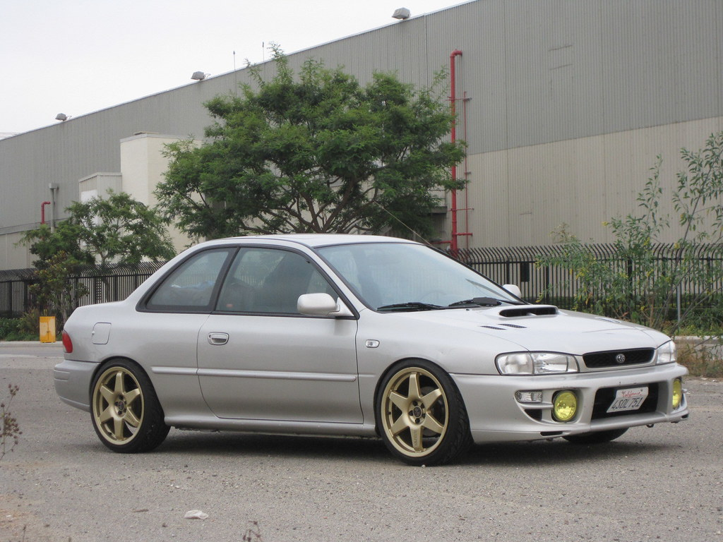 2 door 39 s rs page 8 subaru impreza gc8 rs forum. Black Bedroom Furniture Sets. Home Design Ideas