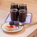 Italian Prune Plum Jam (3 of 4)