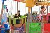 state fair 2011 155