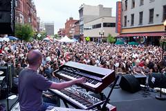 PearlPalooza 2011 - Albany, NY - 2011, Sep - 02.jpg by sebastien.barre