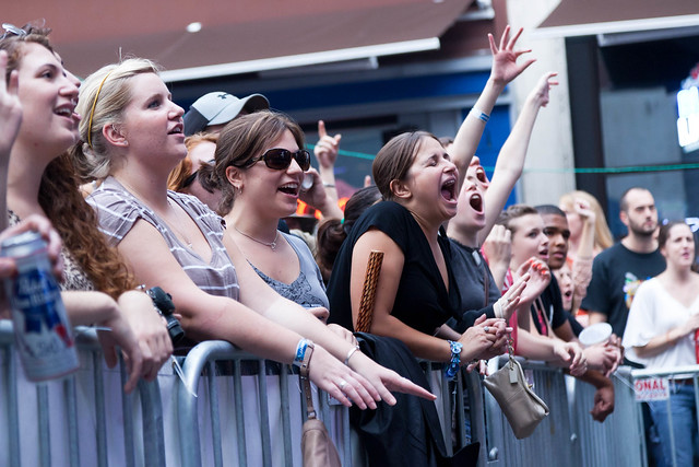 PearlPalooza 2011 - Albany, NY - 2011, Sep - 14.jpg