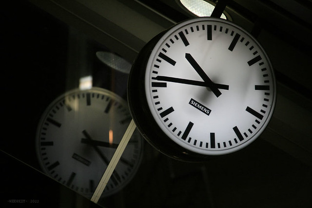 awesome clocks a gallery on flickr