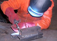 welding(1.0), iron(1.0),