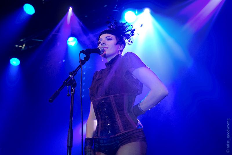 Geneviève Pasquier 03