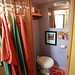 2005 Keystone Montana Fifth Wheel For Sale - Bathroom by .Delight