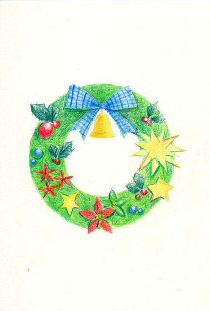 2011_09_23_christmas_wreath_02