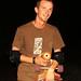 """Benoit Dupin Dsc - Vainqueur du """"DTC Slide Contest"""""""