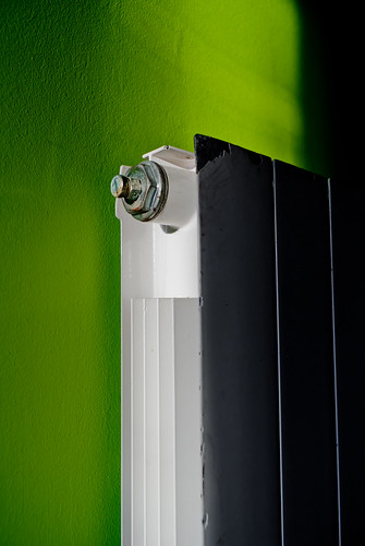 Se modifica el RITE para adecuarlo a las exigencias de eficiencia energética