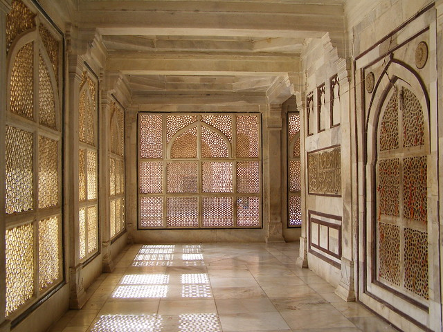 賈馬清真寺