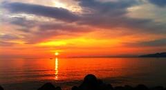 110929 - Rising Sun