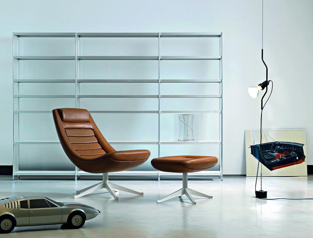Italian Furniture Stores In Italian Furniture Addison Furniture Miami