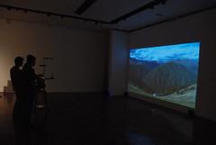 Festival Internacional de Arte Digital - FAD 2011