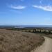 Wilder-Ranch-2011-10-01