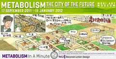 Mori Art Museum - Metabolism, the City of the Future - webpage english 03.jpg