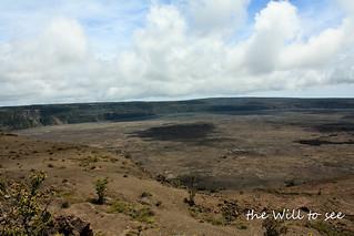 Hawaii volcano 2