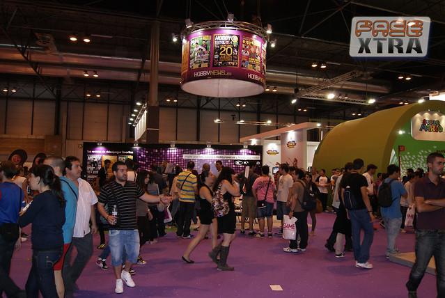 Gamefest 2011 (19)