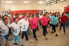 07/10/2011 - DOM - Diário Oficial do Município
