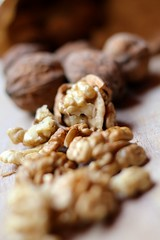 nuts & seeds, tree nuts, produce, food, snack food,