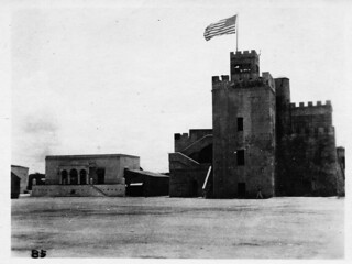 USMC, 1922, Santo Domingo, Dominican Republic 19 of 26
