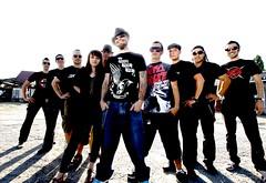 2011. október 11. 17:52 - Kowalsky meg a Vega, együttes