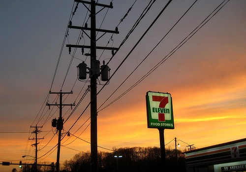 sunset lines go va dcist greenlight fairfax 7eleven flipmode79