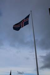 Reykjavik4803