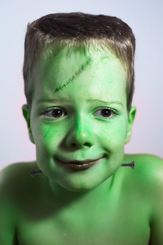 303fe4d73c7d3 El pequeño Frankenstein
