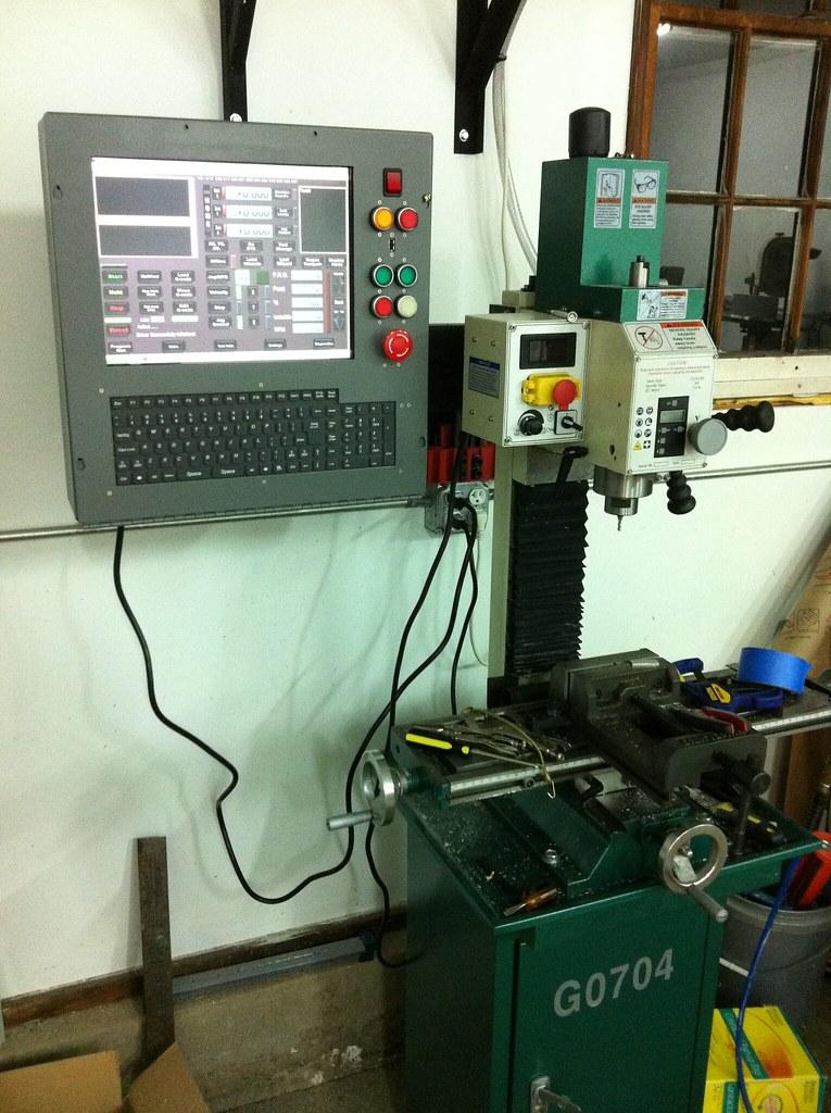 cnc milling machine design   make cnc machine wiring diagram cnc machine electrical wiring pdf