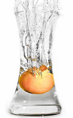 IMAGE: http://farm7.staticflickr.com/6160/6143225758_4c229c3617.jpg