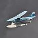 Cessna 182R Skylane (2),