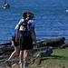 2011 MLR: Kettle Cove Rest