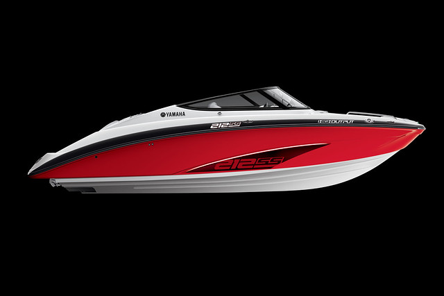 Yamaha Jet Boats For Sale In The Jackson Ms Area