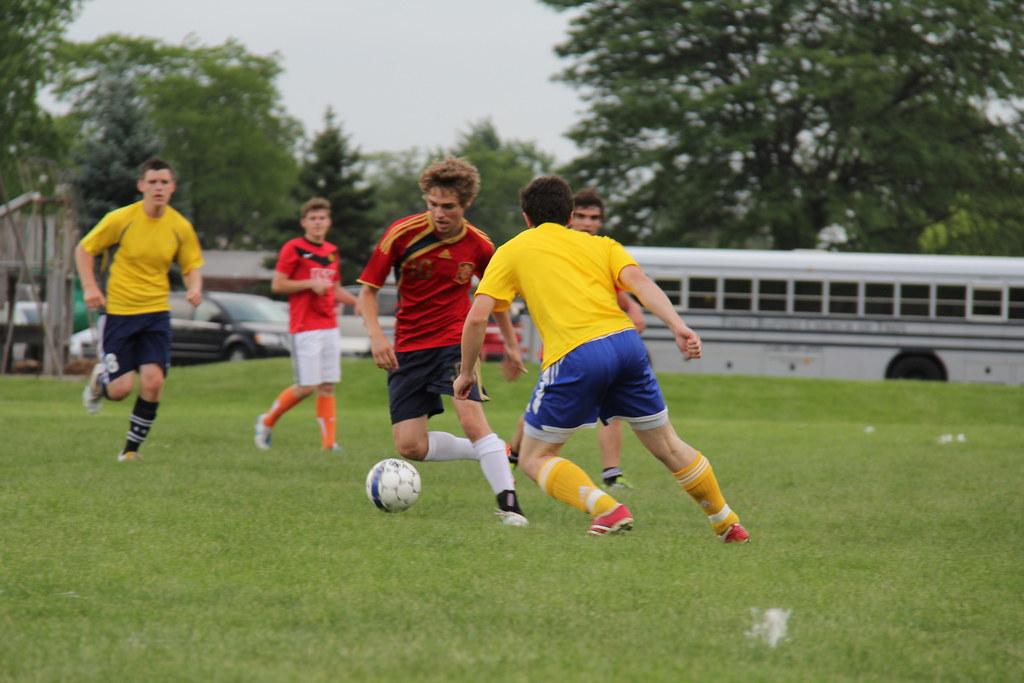Soccer 091